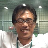 小林直樹(こばやしなおき)コーチ