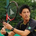佐藤一平コーチ