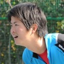 吉村コーチ