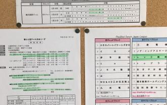 CD1666CC-C08F-49E8-8AB8-CBDFCE441A89