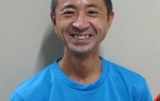 nejimehiroyuki