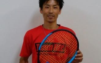 takedakazuyuki